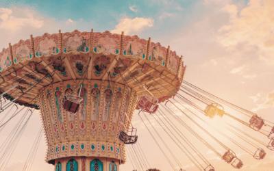 Créez le carrousel Instagram parfait pour booster votre audience