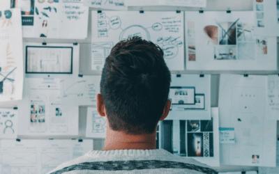 Créer un Vision Board, Pourquoi et Comment ?