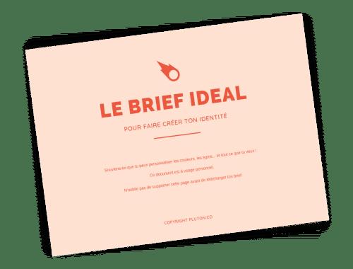 brief ideal